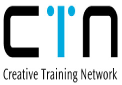 Creative Training Network